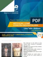 FASE 3 PRIMEROS AUXILIOS LINA TELLO.pptx