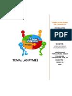 TRABAJO DE FUND. DE COMERCIO.docx
