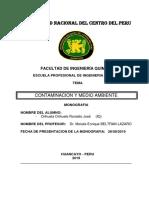 CONTAMINACION AMBIENTAL (1).pdf