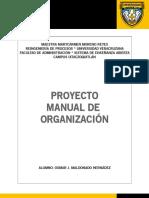 manualdeorganizacin-osmarmaldonado-140926155231-phpapp01.pdf