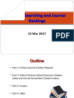 Citation_searching_journal_rankings_20170315