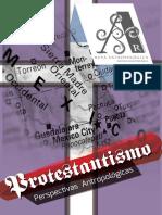 revista unam sobre protestantismo.pdf