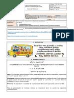 GUIA DE POTENCIACION NUMEROS ENTEROS (1)