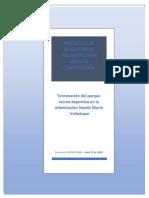 PROTOCOLO DE BIOSEGURIDAD PREVENTIVO PARA LAS OBRAS DE TERMINACIÓN DEL PROYECTO VALLEDUPAR V4.pdf