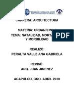 NATALIDAD, MORTAIDAD Y MORBILIDAD..docx