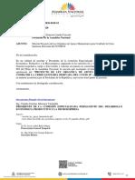 Texto Final Articulado Ley Economica Urgente Covid 19