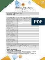 Formato respuesta - Fase 2 - La antropología y su campo de estudion kellys cortina cuello final.docx