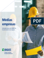 BNDES FolhetoMediasEmpresas Spreads 041019