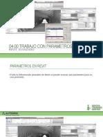 04.00 Trabajo con Parametros.pdf