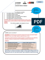 ACTIVIDA 3 AB (1).pdf