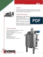 FTsolMFL.1_ES.pdf