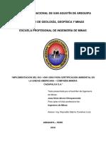 MIanchjs.pdf
