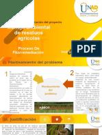 UNAD_plantilla_presentacion_centros _ actualizada