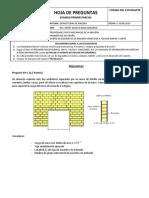 EVALUACION PRIMER PARCIAL GESTION I 2020 MADERAS A - PRACTICA