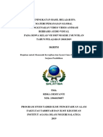 SKRIPSI Riska Desiyanti 23060150057_compressed.pdf