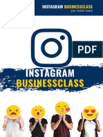 Instagram-businessclass.pdf