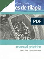 REPRODUCCIÓN Y CRÍA DE ALEVINES DE TILAPIA.pdf