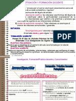 invachilli-090906140446-phpapp01