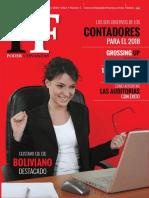 REVISTA PODER Y FINANZAS Nº1.pdf