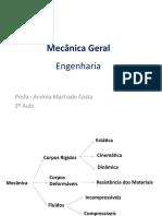 2_Aula_Mecanica_Geral.pptx