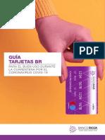 guia-tarjeta-debito.pdf