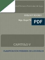 Capitulo 5 corre.pdf