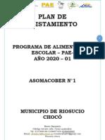 PLAN DE ALISTAMIENTO (1)