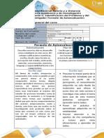 6- Autoevaluación-Formato
