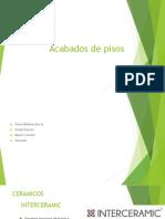 pisos.pdf