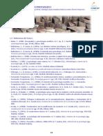 monti.pdf