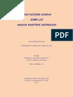 Meditaciones_Diarias_1999