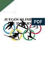 Juegos Olímpicos de Invierno.docx