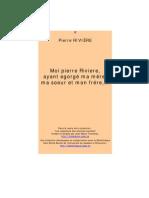 Riviere Moi Pierre
