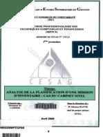 Analyse de la planification d une mission inventaire.pdf