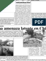 Periodico El Observador Edicion 5