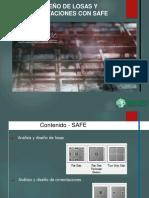 LOSAS_Y_CIMENTACIONES_CON_SAFE_DIAPOSITIVA