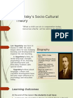 11.-Vygotskys-Socio-Cultural-Theory