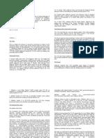 Feliciano vs COA.docx