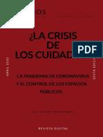 LeerNos_Edicion6