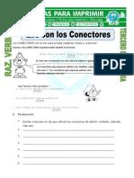 Ficha-Que-son-los-Conectores-para-Tercero-de-Primaria.doc