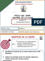 Clase 2 (6) sexto basico.pptx