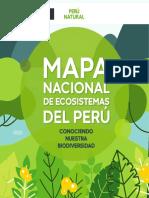 Conociendo-Mapa-Nacional-de-Ecosistemas