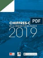 Chiffres-cles-2019-light