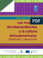 365las mujeres afros.pdf