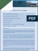 Guia_didactica_1_Introduccion