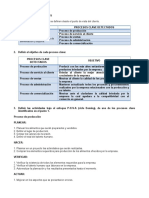 taller gestion de procesos