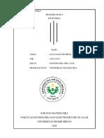 Laporan 6_MATLAB_Octaviani Sitompul_PSPM A 2018.pdf