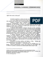 17199-Article Text-70301-1-10-20120210.pdf