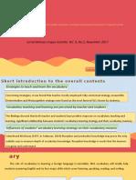 Buku Saku RPP.pdf.pdf