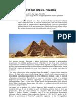 01Dimenzije i Proporcije Gizaskih Piramida